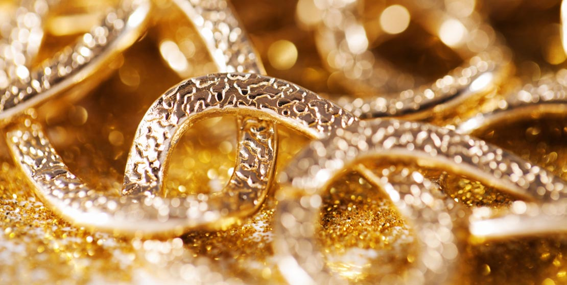 How to Tell if Your Gold Jewelry is Real or Fake TOM TIVOL JEWELS